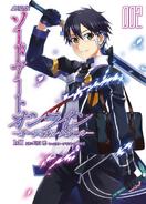 Ordinal Scale Manga v2 Melonbooks bonus