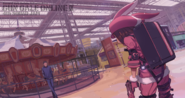 Gun Gale Online Vol 09 - 003-005