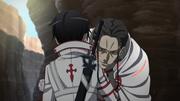 Kirito kills Kuradeel BD.png