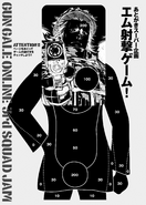 Gun Gale Online Vol 04 - 408-409