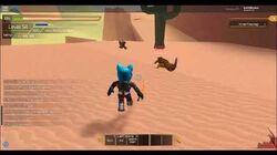 Roblox Winter Sprinting Simulator 2 Hack Swordburst 2 Wiki Fandom