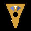 SwordBurst 2 Wiki:Verified Guilds