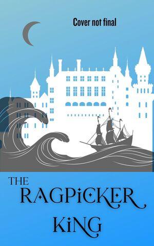The Ragpicker King (novel)