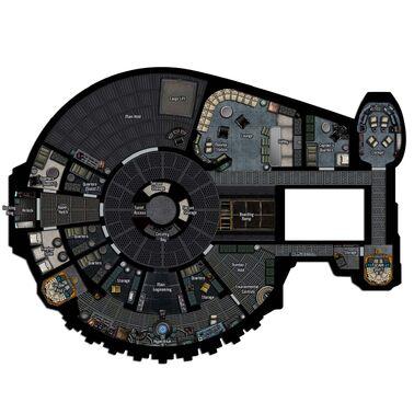 YT-2400 deckplan.jpg