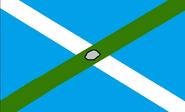 Элара флаг