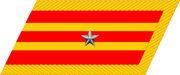 Major collar insignia (PRC).jpg