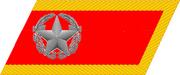 Петлица 1702.png