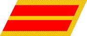 Warrant Officer collar insignia (PRC).jpg