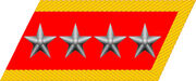 General of the Army collar insignia (PRC).jpg