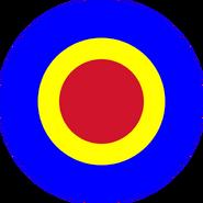 Эфьордия1709