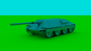 Td-1ss.png