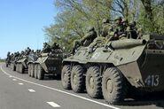 Rusijos-kariai-65841484