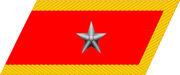 Major General collar insignia (PRC).jpg