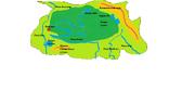 Карта Рималии.png