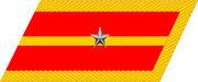 Junior Lieutenant collar insignia (PRC).jpg