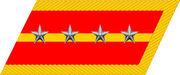 Captain collar insignia (PRC).jpg