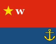 ВМФ ВНА
