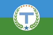 Новый Флаг Энтерклая Финал3