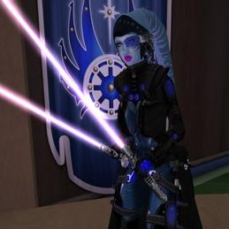 Council master Atlantis 001.png