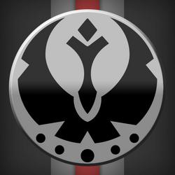 The Galactic Council - Logo.png