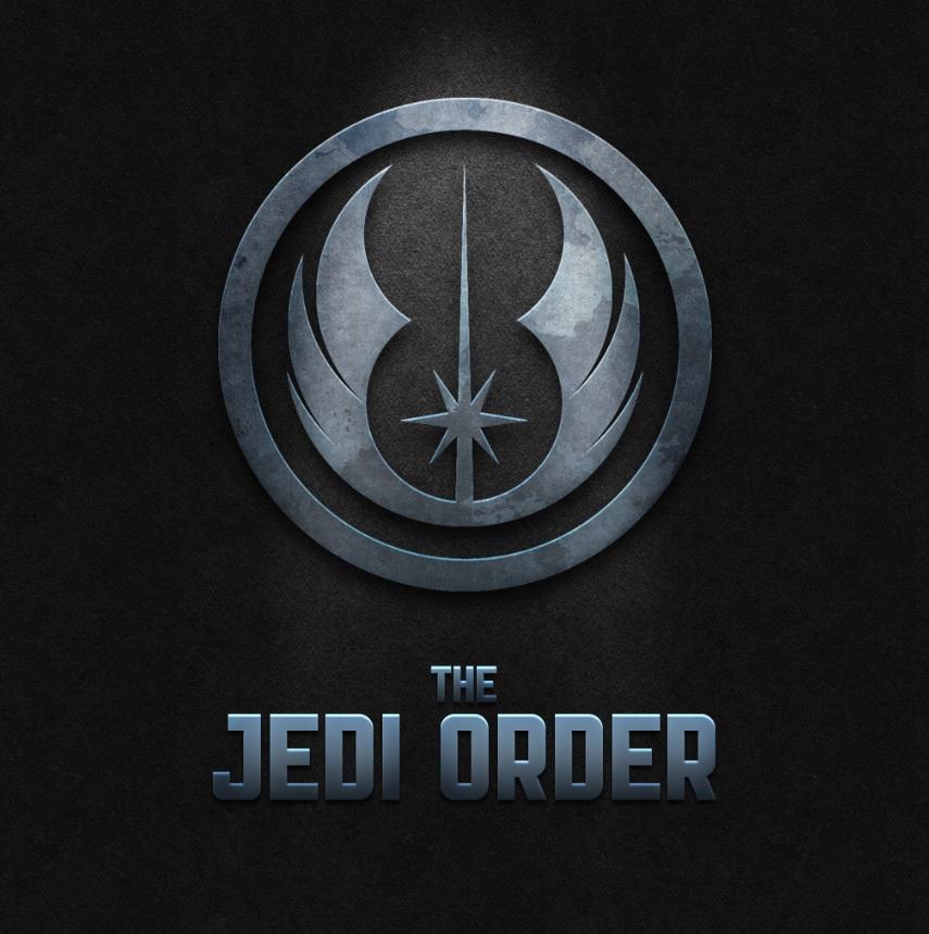 The Jedi Order.jpg