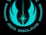 Dantooine Jedi Enclave