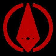 Infestus Cult Logo