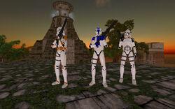 Clones 0011.jpg