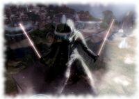 Dantooine Darkness2.jpg
