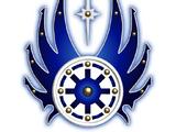 Kalway Order of Jedi