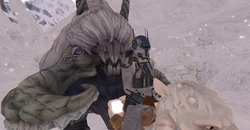 """""""Kriff, he's right behind me, isn't he?"""".png"""