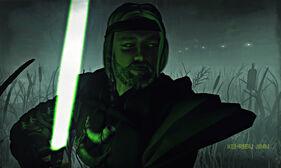 Kei-Rebu Jinn Jedi Master.jpg