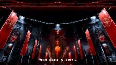 Darth_Infestus_warns_the_Republic_SL_SWRP