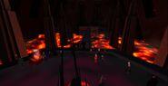 Sith Empire meet