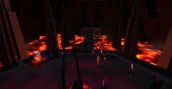Sith Empire meet.jpg
