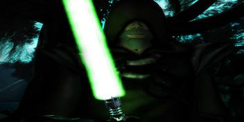 Kei-Rebu's Jedi Photo.png