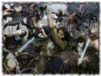 Dantooine battle2.jpg
