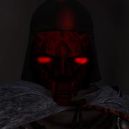 Enclave battlemask 003