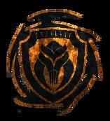 Socarras Shield Neo SWRPedia