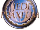 Jedi Praxeum