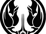 Galactic Jedi Order