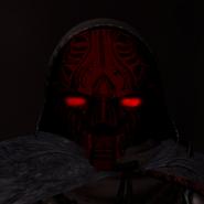 Enclave battlemask 001