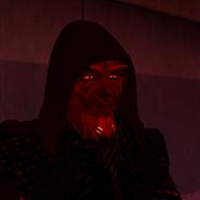 Valermit profile picture (1024x1024)