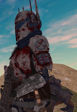 Min Bloodied on Hunt.png