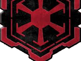 Order of the Jen'ari