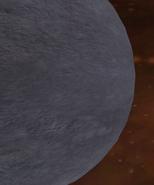 Kendalar planet image F3.1