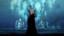 Vestra In A Cavern With Blood.png