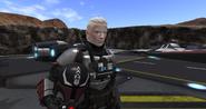 Shev'la - Pilot 001