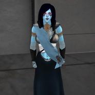 2021-04-26 Admiral Tigathisse ceremonial 001 - formal dress
