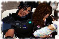 Blade Family.jpg